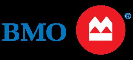 BMO-Bank-of-Montreal-e1597848012313