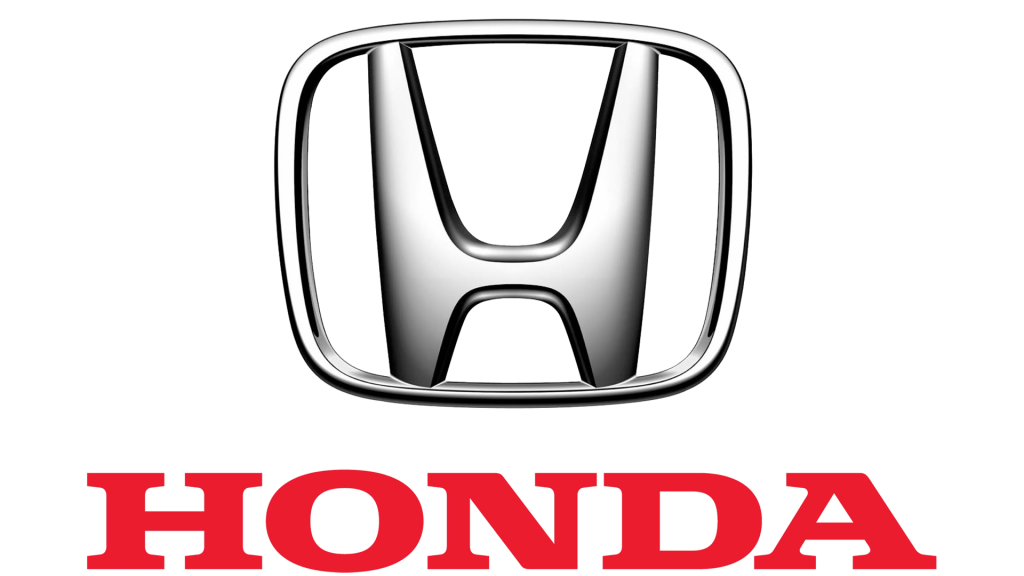 Honda-logo-1024x576
