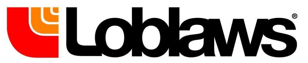 Loblaws_logo-promo-e1597847762241-1024x210