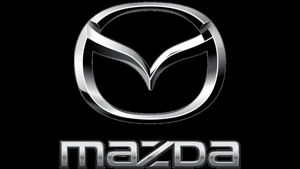 Mazda-Logo-2018-present-1024x576