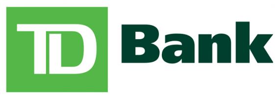TD-Bank-e1597847890132
