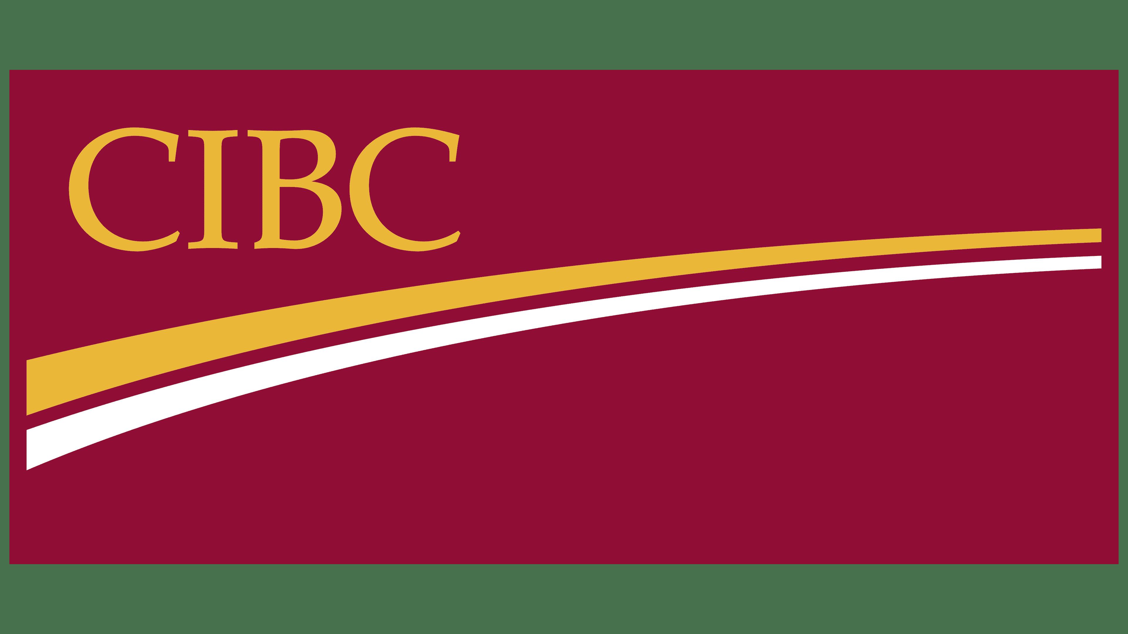 CIBC-Emblem